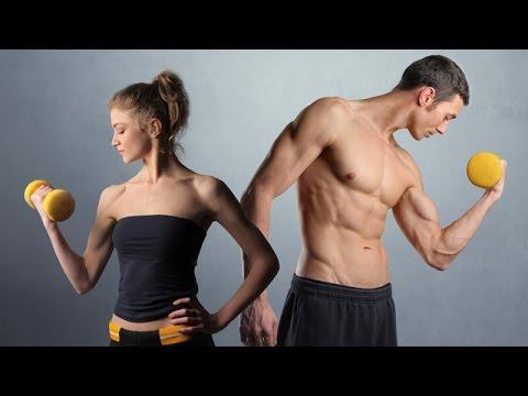 Как похудеть без диет: рецепты быстрого похудения без