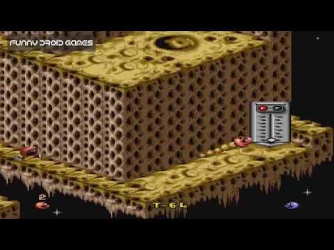 Скачать игры для Sega, Dendy и других консолей