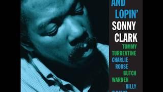 Sonny Clark - Leapin´ And Lopin´ (1961) (Full Album)