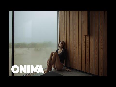 Cricket ft Yll Limani - Ndoshta (Official Music Video)