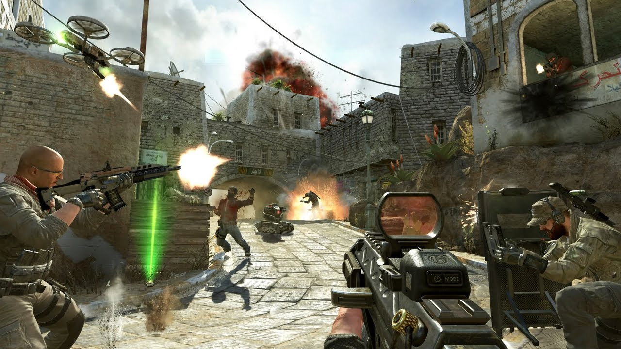 Top 10 Call of Duty Maps Call Of Duty Map on call of the dead map, call duty 4 maps, bf3 maps, batman: arkham city, call of duty 3, halo maps, gears of war, black ops 2 maps, call of duty: black ops ii, medal of honor maps, assassin's creed iii maps, ghost recon maps, medal of honor, call of duty 2, lords of the fallen maps, condemned criminal origins maps, call of duty: finest hour, company of heroes maps, call of duty: world at war, call of duty 4: modern warfare, halo: reach, call of duty: roads to victory, call of duty: modern warfare 2, black ops 1 maps, war commander maps, grand theft auto, call of duty: modern warfare 3, assassin's creed unity maps, red dead redemption, modern warfare 3 maps, modern warfare 2 maps,