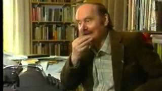 KarlHeinz Deschner zum Fall Weizsäcker