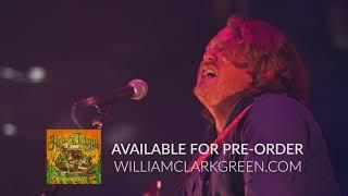 William Clark Green - Hebert Island Pre-Order