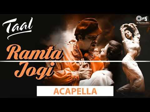 Ramta Jogi Acapella Free Download Youtube