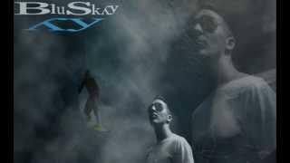 BluSkay -  White Sand (original mix)