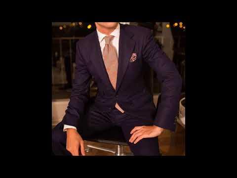 Top 100 Mẫu áo Vest Nam  Đi Đám Cưới Đẹp Nhất