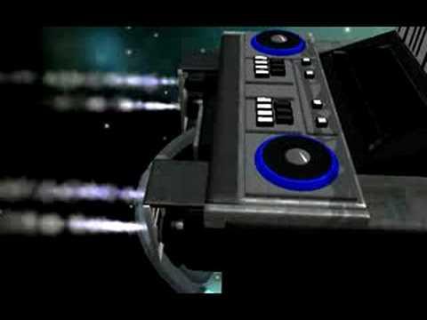 Spore - Beatmania IIDX Cabinet - YouTube