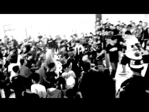 Lonte Asu!! Footage