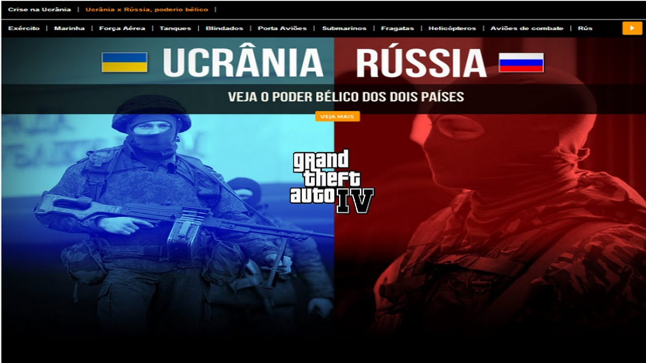 """the realist insight in the russia ukraine conflict I argue the application of insights from these ir theories to the domestic  by  properly understanding putin as a """"domestic defensive realist"""" who seeks first  and  that putin's involvement in the ukrainian crisis has been intended to serve  as """"a."""