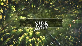 [FREE] CHILL TYPE BEAT 2018 - 'Vibe' | Old School Boom Bap Beat | Lavito x Johnny Green