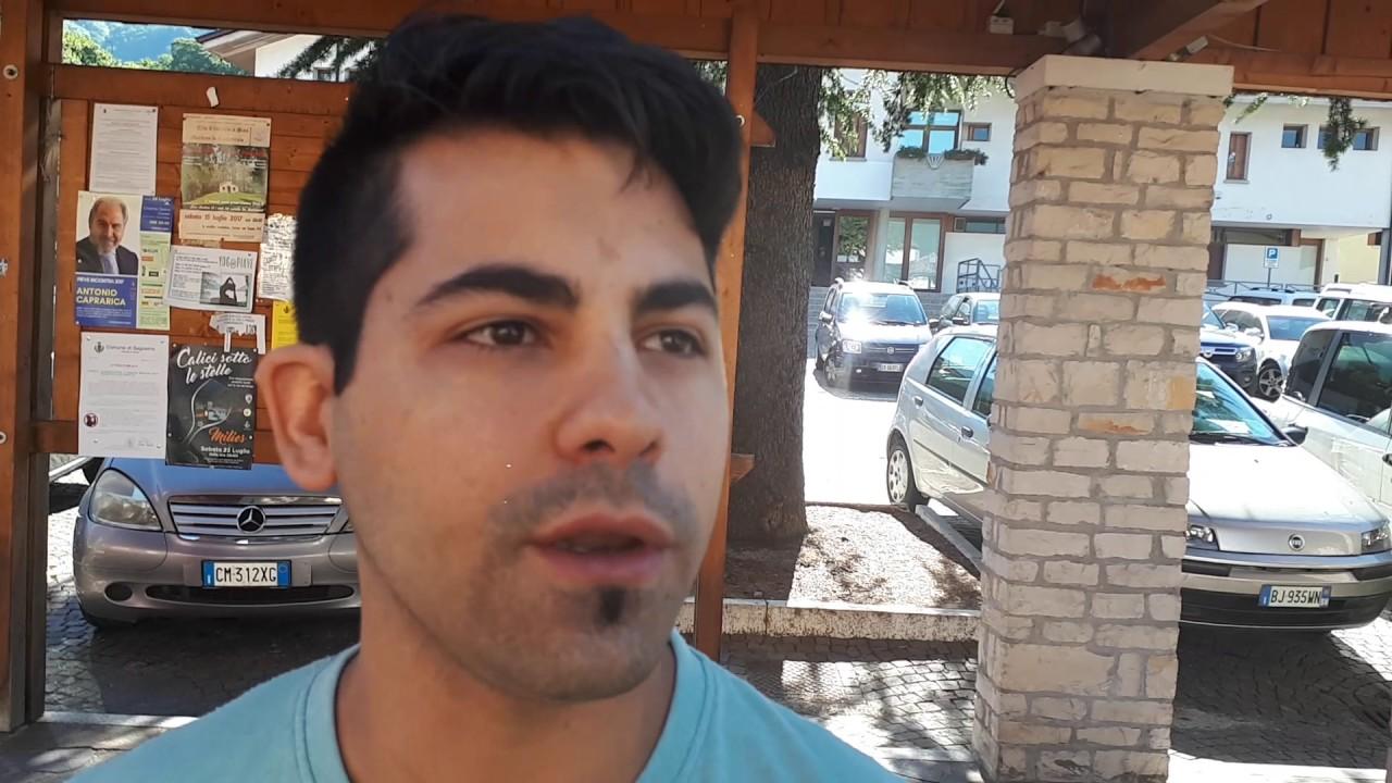 a6ec575917 Argentino en ITALIA  Mirá cuánto gana y que puede hacer con su ...