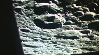 Apollo 10 (Full Mission 21)