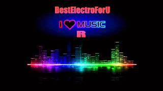 """Гарик """"Бульдог"""" Харламов, Andrian & Alex Ortega - Suck Your Nose (Battle Hammer Remix)"""