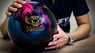 Roto Grip Halo Pearl | Review