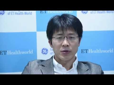 Dr Kenichi Sakakura, Associate professor, Dept of Cardiology, Jichi Medical University, Japan