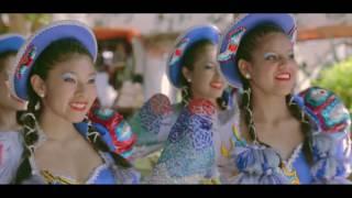 ANDESUR - ÁMAME (HD) CAPORAL ARTE Y REVOLUCIÓN TILCARA YouTube Videos