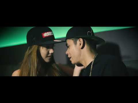 Tell Me Ex Battalion Official Music Video