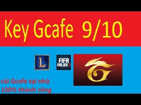 Baixar Key Gcafe Chia Se - Download Key Gcafe Chia Se | DL Músicas