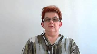 Frau Mészáros, Julianna Krankenschwester Thumbnail