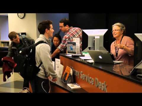 Tufts Health Communication Program