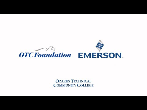 emerson-pledges-$500,000-donation-to-otc's-center-for-advanced-manufacturing