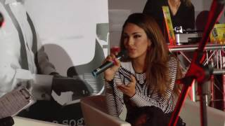 FELICE ROMANO show case l utlimo sogno con Rosa perrotta Mp3