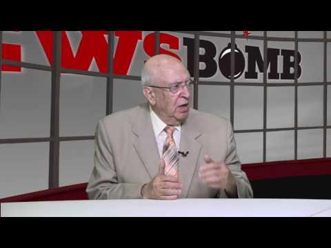 Ο φοροτεχνικός, Ορέστης Σεϊμένης αναλύει στο newsbomb.gr τα πάντα για τους φόρους κληρονομιάς