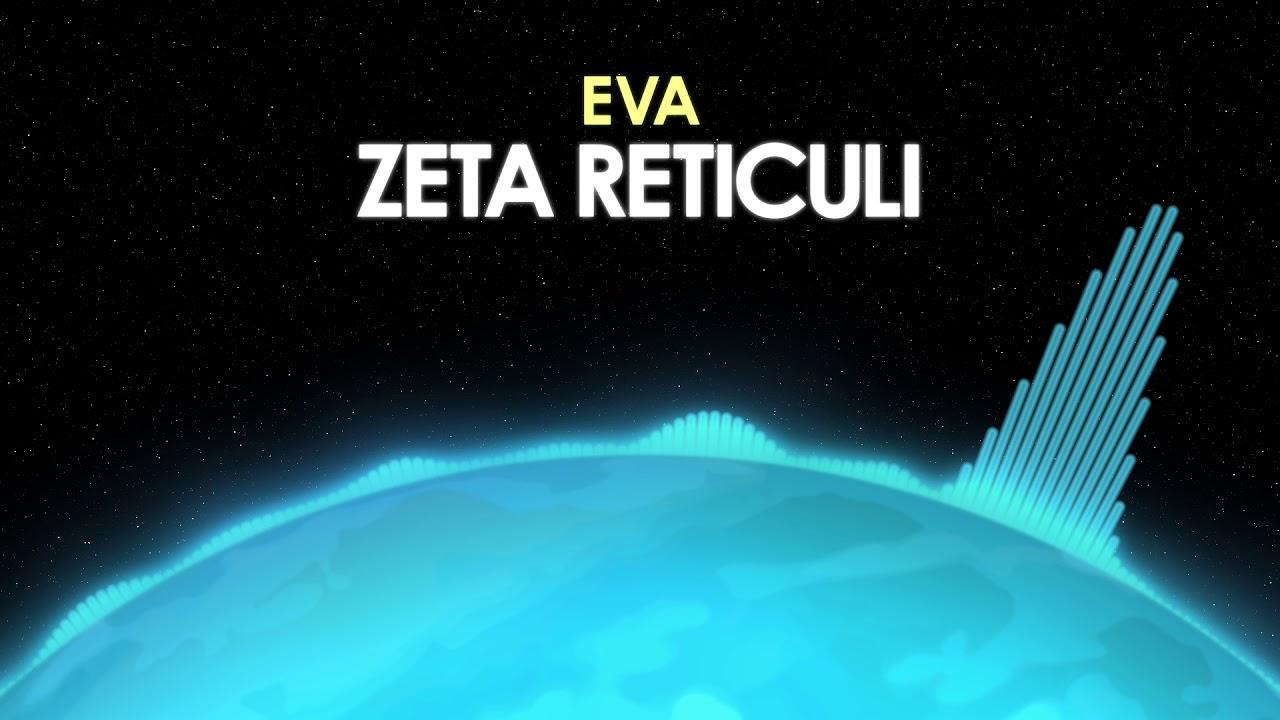 Eva – Zeta Reticuli [Synthwave] from Royalty Free Planet™ Zeta Reticuli Aliens Planets Home on zeta reticuli alien script, zeta to the left of star planet, zeta reticuli planet hubble, zeta reticuli alien hybrid,
