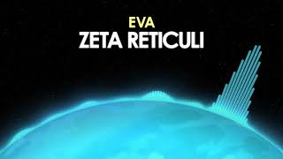 EVA – Zeta Reticuli [Synthwave] 🎵 from Royalty Free Planet™