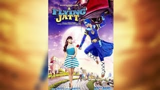 vuclip A Flying Jatt HD 2016 Hindi Full Movie Download From Torrent Easily Step by Step