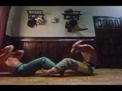 Jackie Chan Trainings video music  Drunken Master by Jackie Chan 1