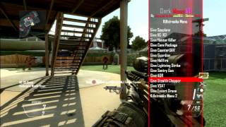 Bo2 Gsc Menu Dark Moon 1.19+Download
