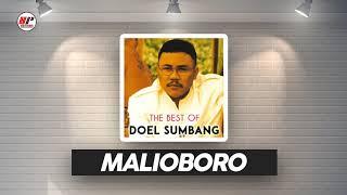 Doel Sumbang - Malioboro (Official Audio)
