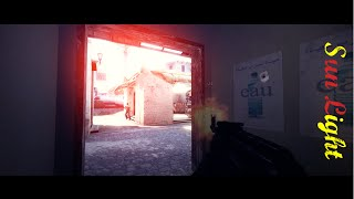 CS:GO - Sunlight