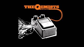 The Qemists - Stompbox HD (HQ)