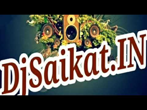 You Are My Love-English Music (Dj Rb Mix) DjSaikat.IN