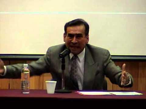 justicia-oral---seminario-de-derecho-penal-y-proceso-penal-juicios-orales---casos-prácticos-1