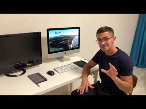 ОФИГЕЕТЕ: Лайфхаки #5 которые вы не знали! Про MAC или MacBook!