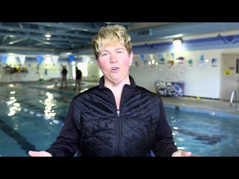 Renee Thompson - Outer Banks Family YMCA