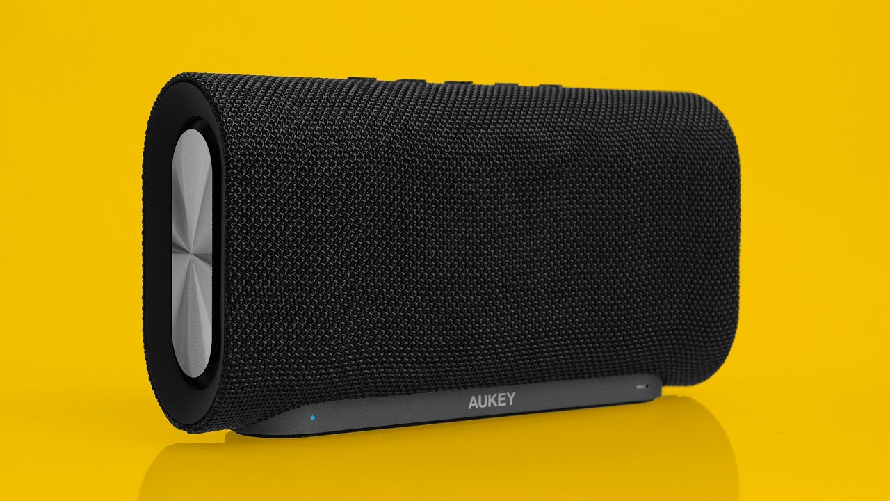 affordable bluetooth speakers