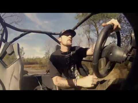 "young-gunner---""shootin""---boomin-remix-(country-rap)"