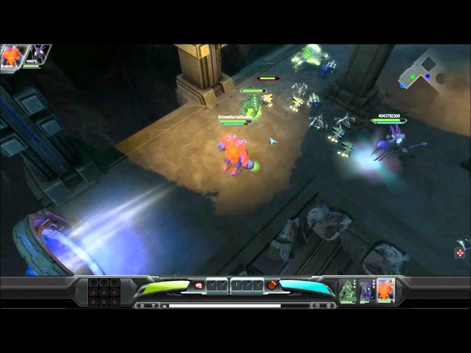 скачать игру Spore через торрент онлайн бесплатно - фото 4