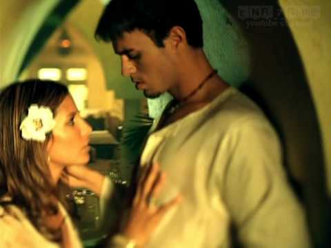 Ring my bells HD song Enrique Iglesias