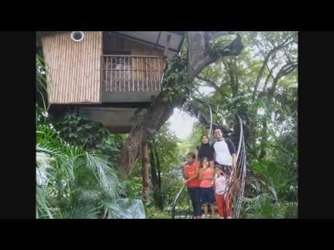 SDCC Field Trip Zamboanga City