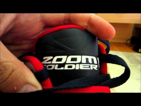 Nike LeBron Zoom Soldier VI (6)