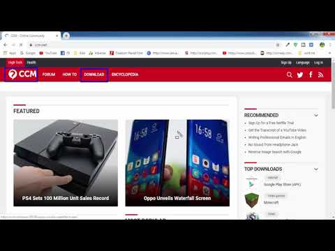 Canon CanoScan LiDE25 Driver For Windows 7 | Windows 10
