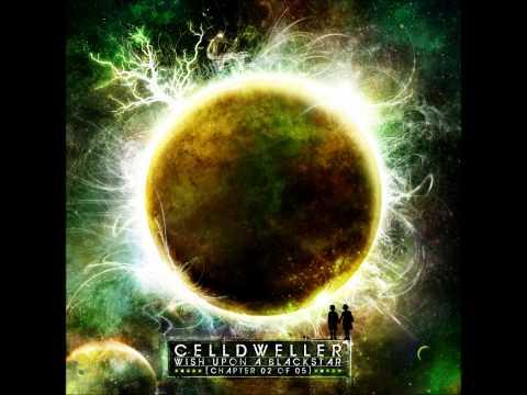 Celldweller Eon (Armageddeon Remix)