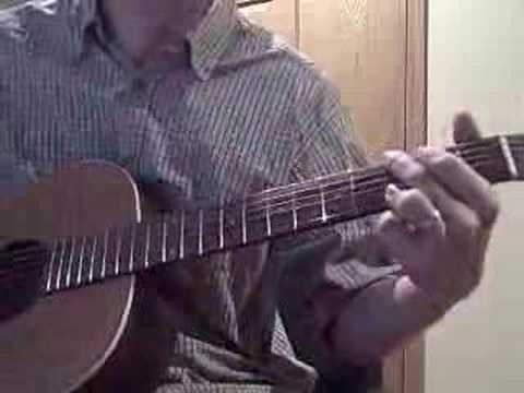 Chords, I Can\'t Cry Anymore, Cheryl Crow - YouTube