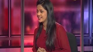 News 1st: Prime Time Sinhala News - 7 PM   (05-10-2018) Thumbnail