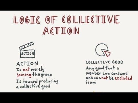 Granovetter's Model for Social Influencer Strategy
